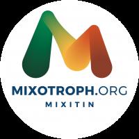 MixITiN